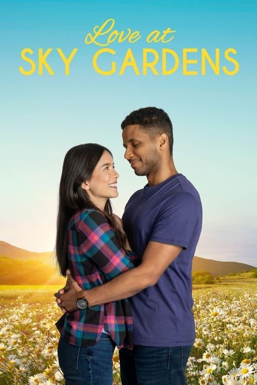 Watch Love at Sky Gardens Putlocker Movie Online