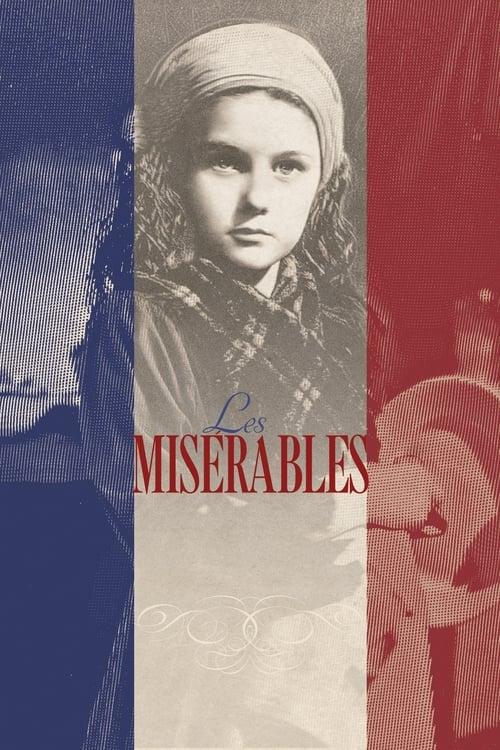 Les Miserables ( Les Miserables )