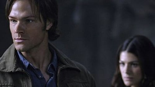 supernatural - Season 4 - Episode 22: Lucifer Rising