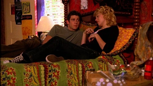 One Tree Hill - Season 2 - Episode 11: The Heart Brings You Back