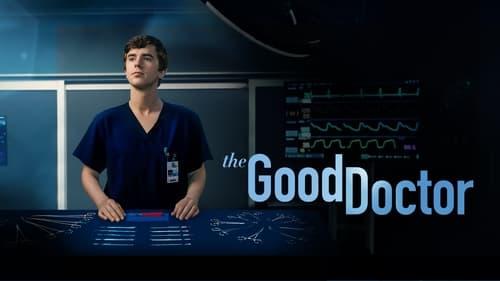 The Good Doctor - Season 5 - episode 6