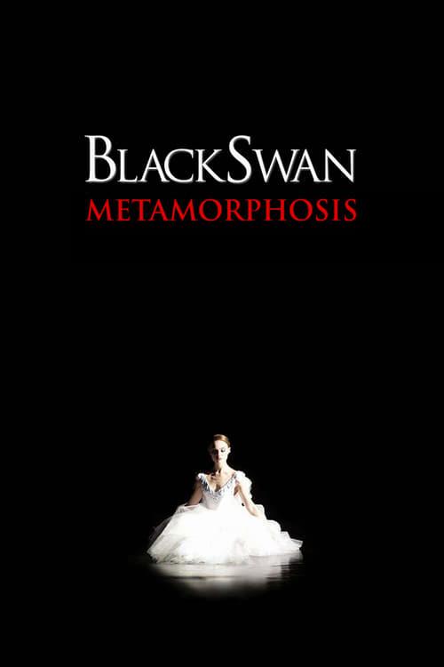 Assistir Black Swan: Metamorphosis Em Boa Qualidade Hd 720p