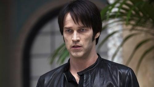 True Blood - Season 2 - Episode 11: Frenzy