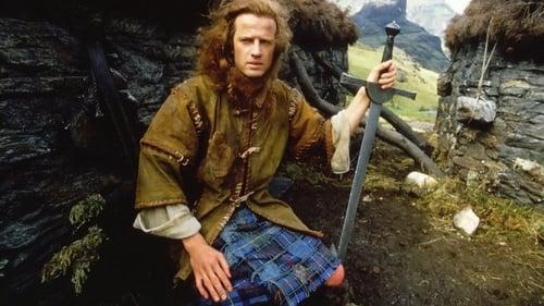 Highlander – L'ultimo immortale