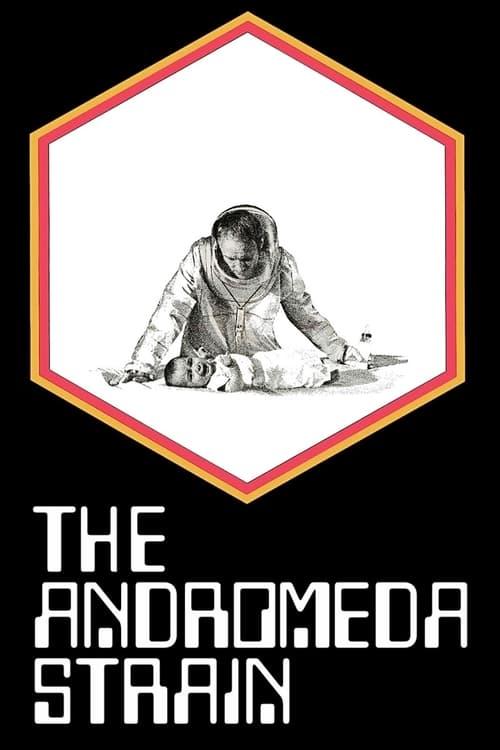The Andromeda Strain on lookmovie