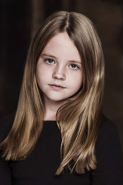 Kate Moyer