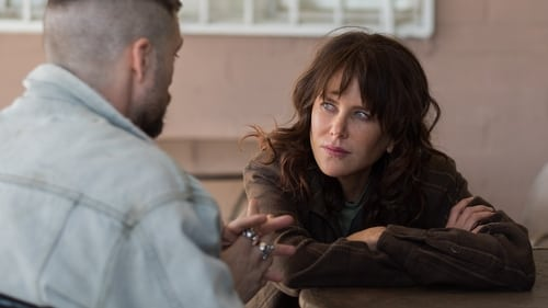 Watch Destroyer Online Free