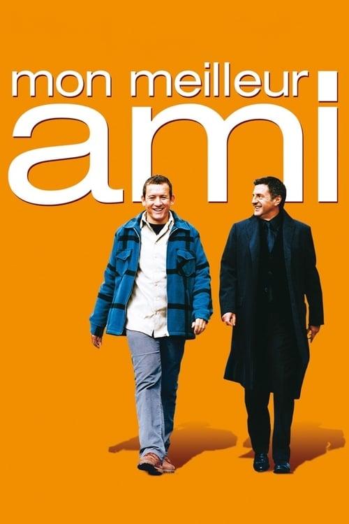 Mein bester Freund (Film, 2006) | VODSPY