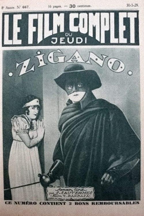 Zigano (1925)