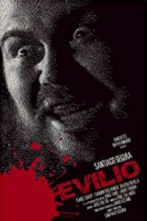 Mira La Película Evilio En Español