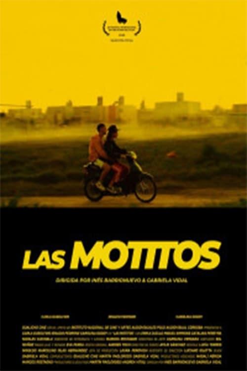 Download Little Bikes Full Online