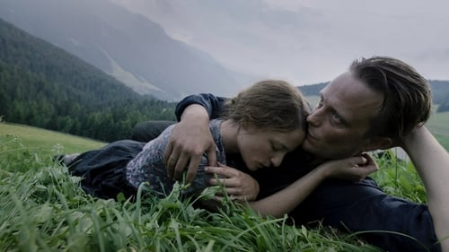 Watch A Hidden Life Full Movie Streaming Carltoncinema