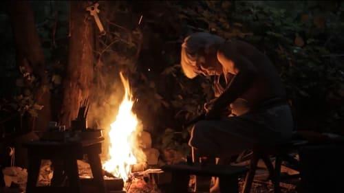 Ivan's Land tv HBO 2017, TV live steam: Watch online