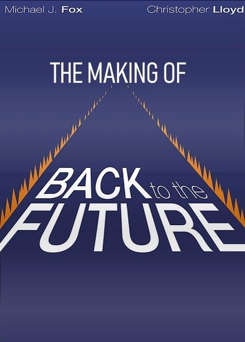 Película Regreso al futuro - El making of En Buena Calidad Gratis