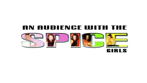 An Audience With 1994 Streaming Online: An Audience With... – Episode The Spice Girls