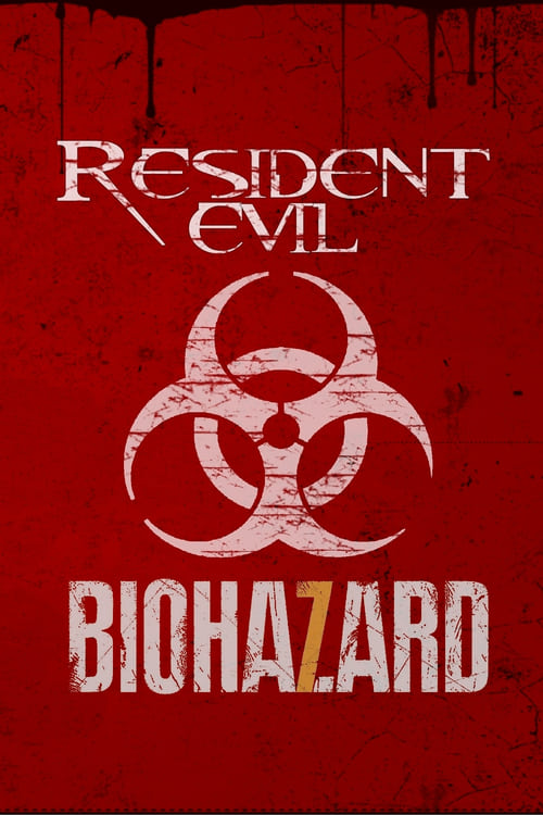 Resident Evil Biohazard Collection 2000 2017 The