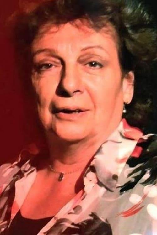 Lidia Catalano