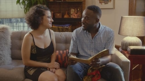 Assistir Broad City S05E05 – 5×05 – Dublado