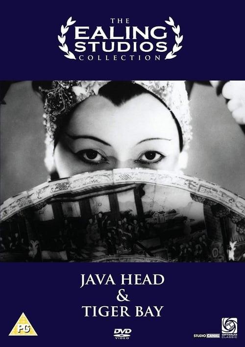 Película Java Head Con Subtítulos