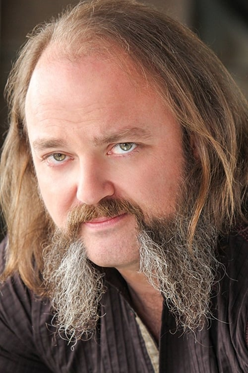 John Driskell Hopkins Biography, Filmography and Latest Movies   Current Movie Releases