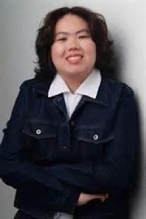 Image of Grace Wan