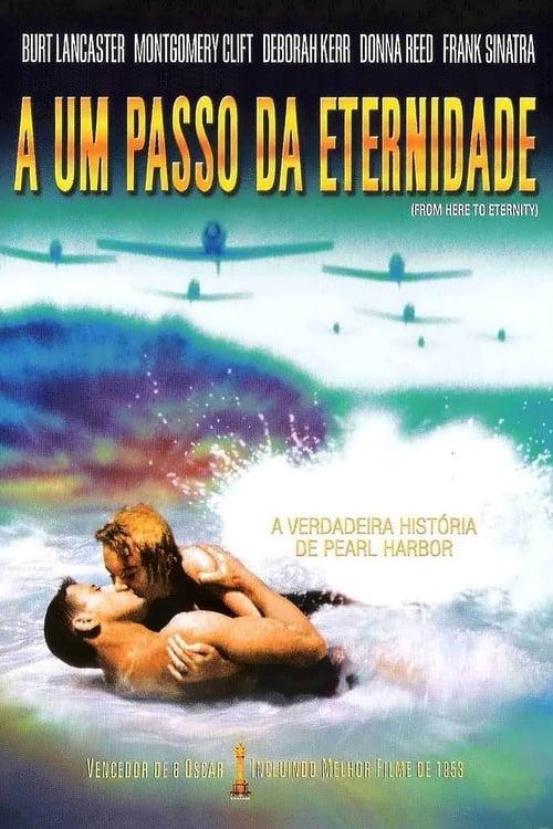 Filme Starblack Com Legendas Em Português