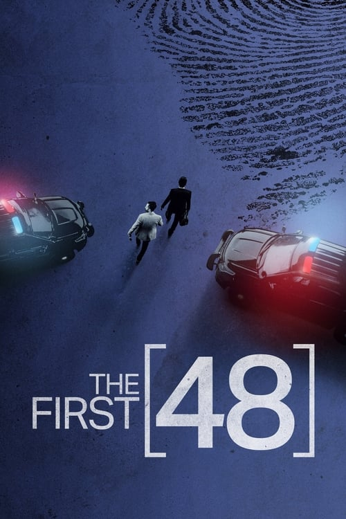 The First 48-Azwaad Movie Database