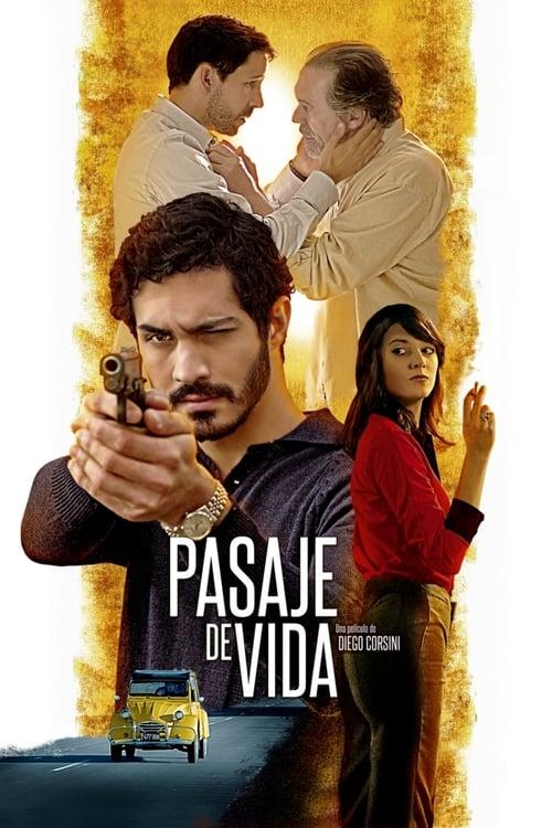 Assistir Filme Bounty Trail Em Boa Qualidade Gratuitamente