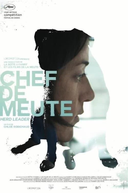Mira La Película Chef de meute En Español En Línea