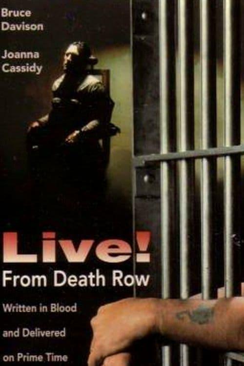 Assistir Live! From Death Row Em Boa Qualidade