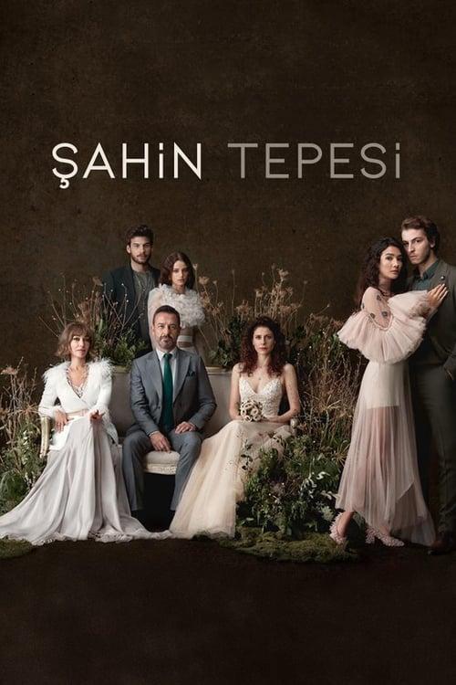 Şahin Tepesi (2018)