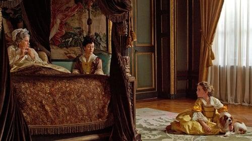 The Royal Exchange Free Movie