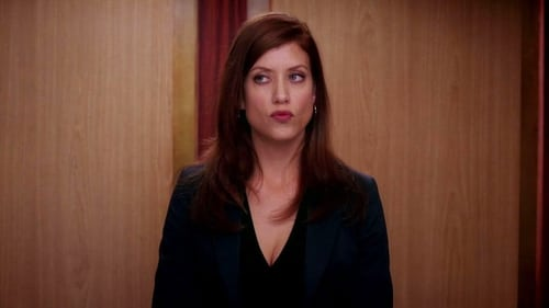 Grey's Anatomy: Season 3 – Episode The Other Side of This Life (1)