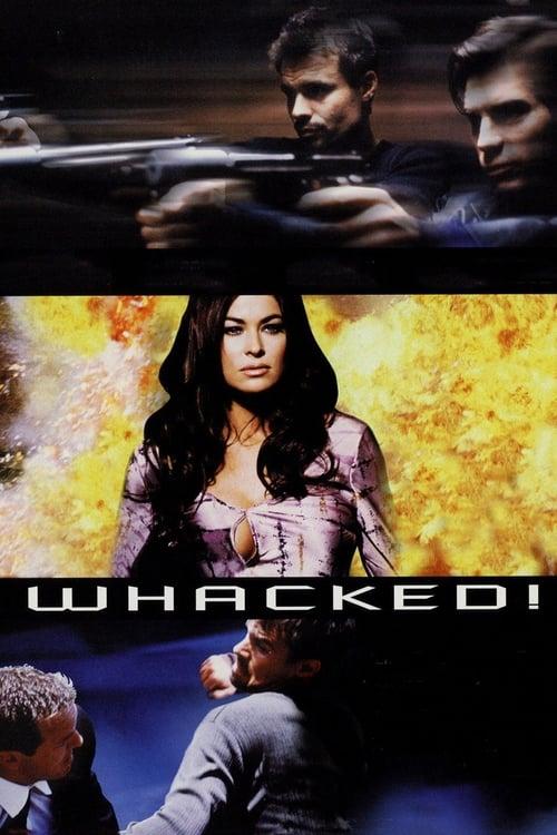 Película Whacked! Doblada En Español
