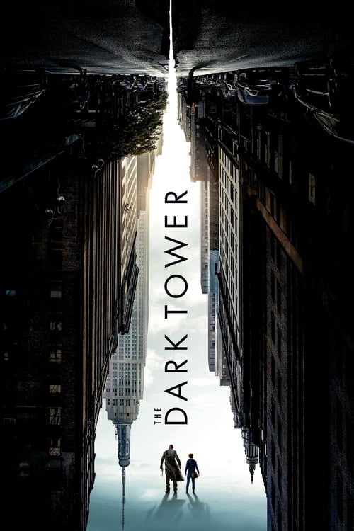 Watch The Dark Tower Online