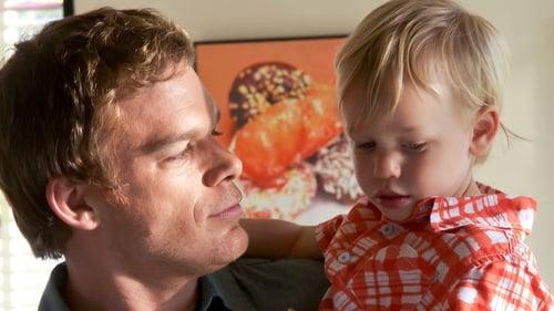 Dexter - Season 6 - Episode 8: Sin of Omission
