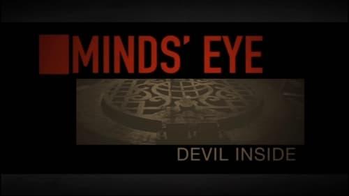 Criminal Minds: Specials – Épisode Episode 55