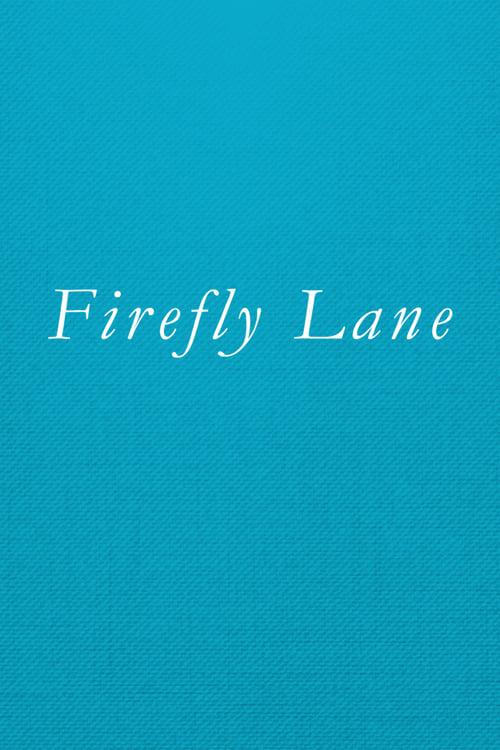 Firefly Lane (1969)