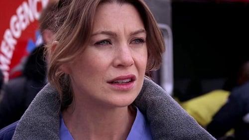 Grey's Anatomy - Season 3 - Episode 15: 15