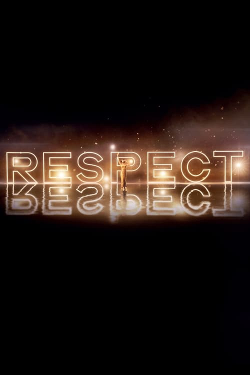 Download Respect (2020) Best Quality Movie