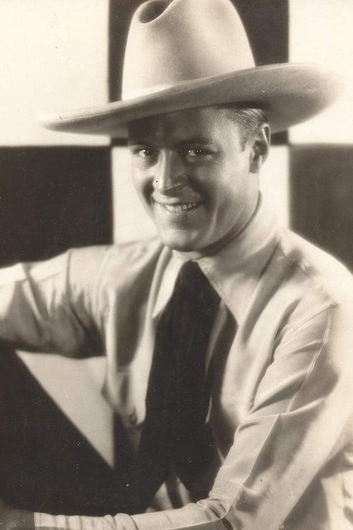 Jack Luden