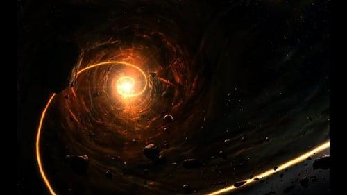 How the Universe Works: Season 1 – Épisode Black Holes