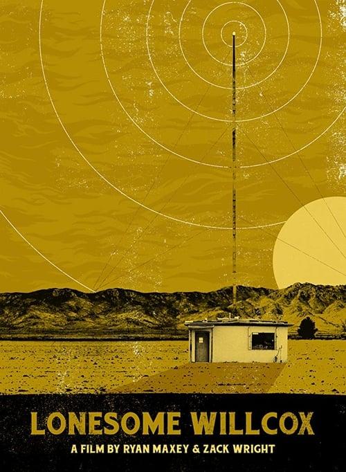 Lonesome Willcox (1970)