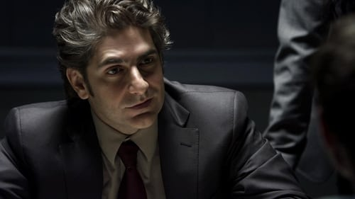 Detroit 1 8 7 2010 720p Extended: Season 1 – Episode Pilot