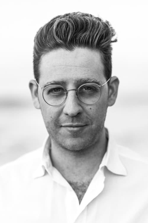 Trevor Einhorn