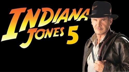 Indiana Jones 5, 2021 Online Subtitrat