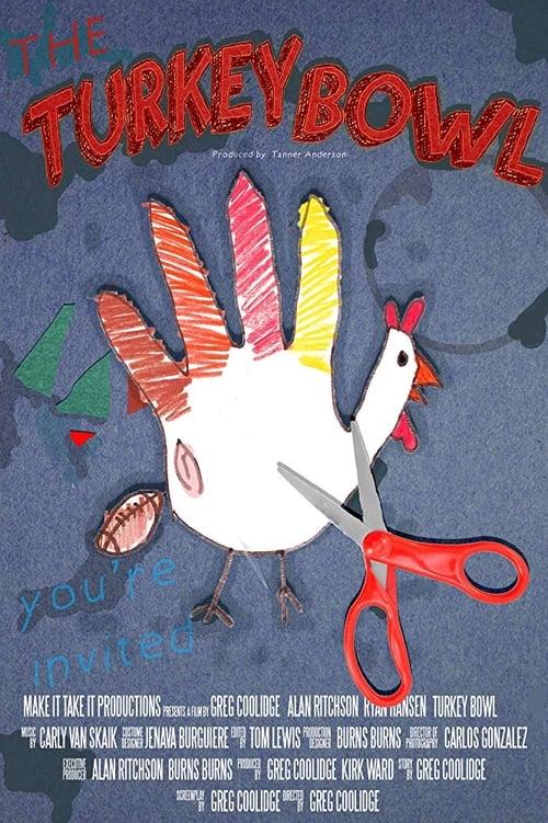 The Turkey Bowl Full Episodes Online