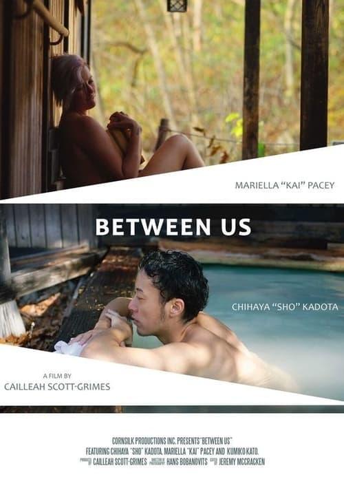 Between Us Online HBO 2017 Free