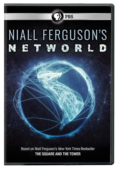 Niall Ferguson's NetWorld-Azwaad Movie Database