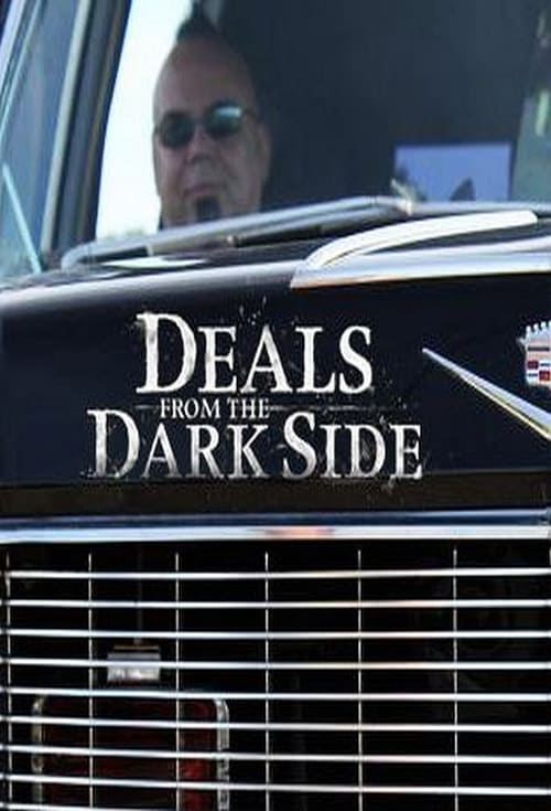 Deals from the Dark Side